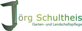Jörg Schultheis Garten- und Landschaftspflege
